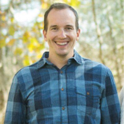 Chiropractic Grand Rapids MI Daniel Seiter